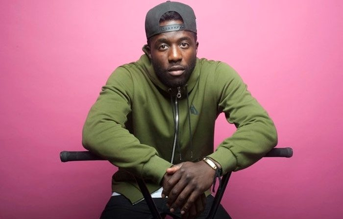 nigel-sylvester-huffington-post