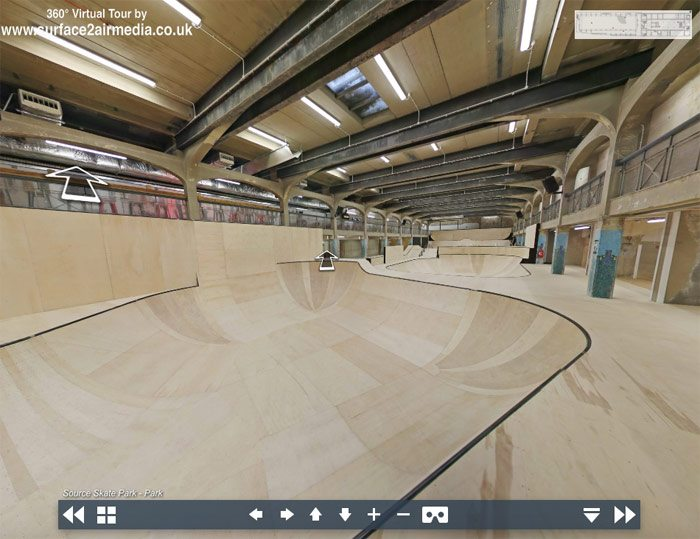 source-park-bmx-skatepark-3d-tour