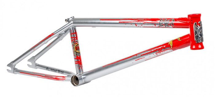 subrosa-slayer-thunderbeast-bmx-frame-angle