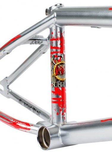 subrosa-slayer-thunderbeast-bmx-frame-seat-tube