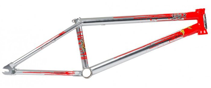 subrosa-slayer-thunderbeast-bmx-frame-side