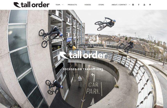 tall-order-bmx-brand-sebastian-keep