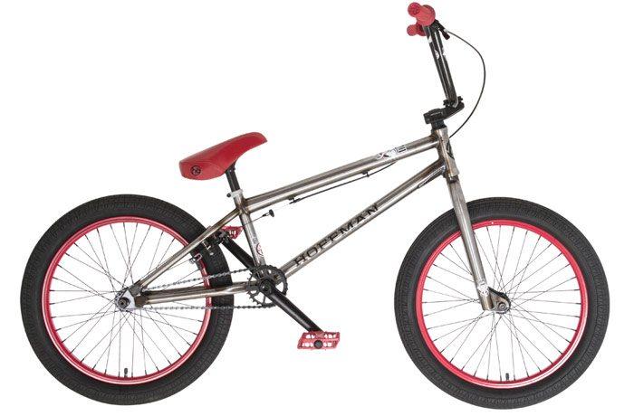 Hoffman-Bikes-2016-Bama-Complete-Bike-Color-Raw