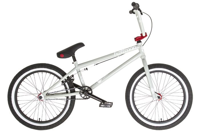 Hoffman-Bikes-2016-Crucible-Complete-Bike-Color-Grey-1