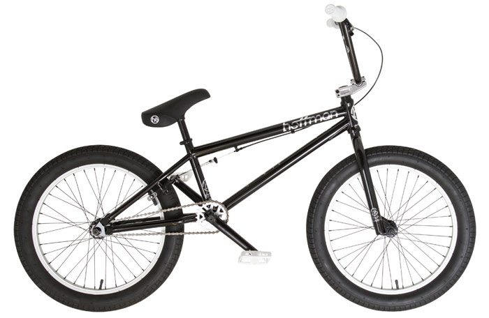 Hoffman-Bikes-2016-Seeker-Complete-Bike-Color-Transparent-Black-1