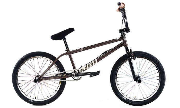 colony-bmx-bike-check-clint-millar-700x