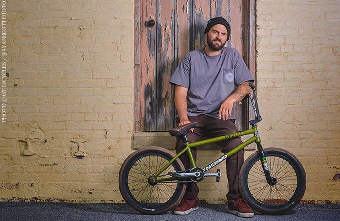 dan-conway-gt-bicycles-bmx