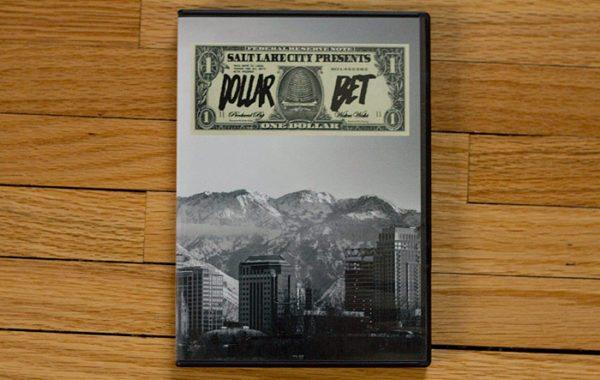 "Review: ""Dollar Bet"" DVD"