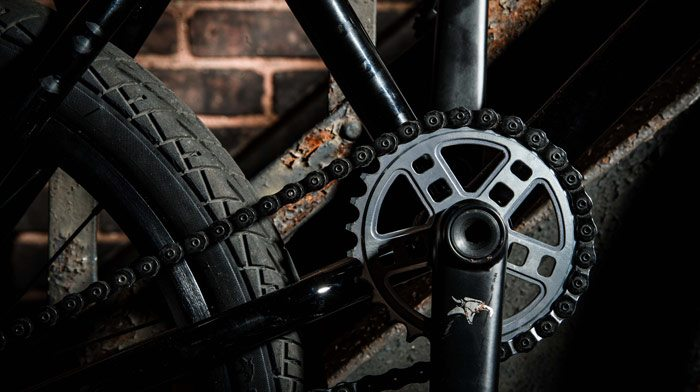 jeff-kocsis-bmx-bike-check-animal-bikes