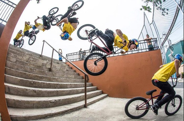 kenneth-tencio-bmx-backflip-stairs