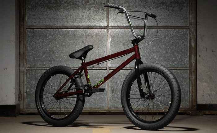 kink-bmx-connor-lodes-redwood-bike-2017-angle-700x