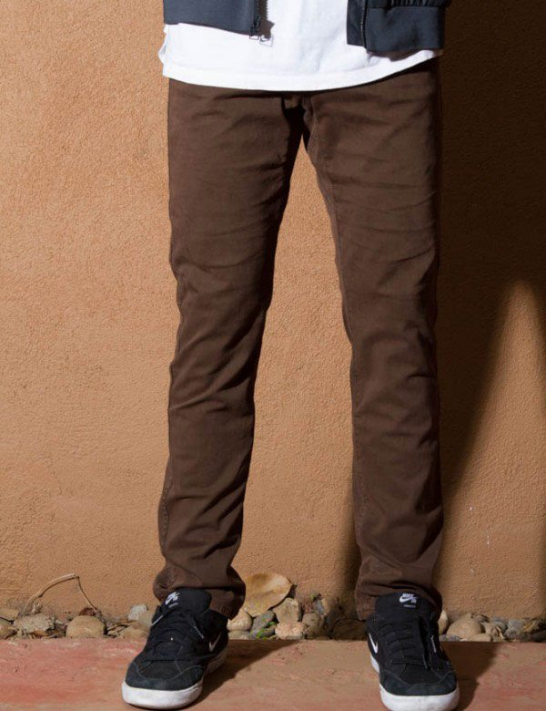 markit-bmx-dark-wood-jeans-1