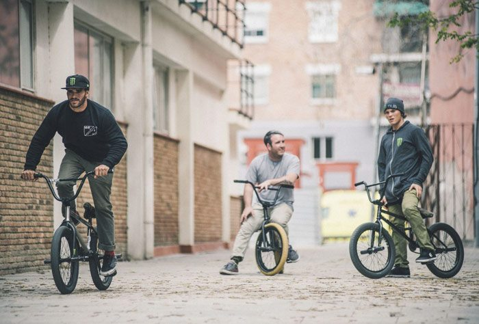 tom-creasy-monster-energy-bmx-interview-dak-fernando