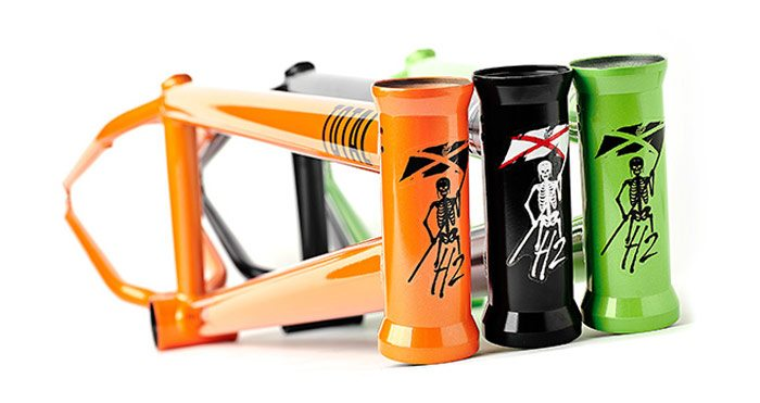 total-bmx-hangover-v2-bmx-frame-head-tube