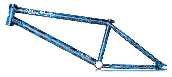 volume-bikes-vessel-v2-bmx-frame-side