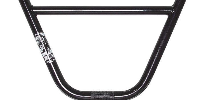 volume-bikes-war-horse-bmx-bars-black