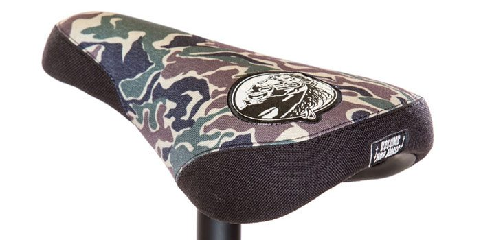 volume-bikes-war-horse-bmx-seat-angle