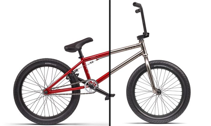 why-complete-bmx-bike-broke