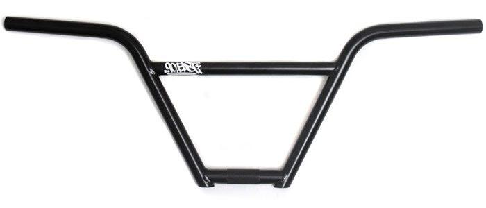 90east-HNIC-v2-bmx-bars