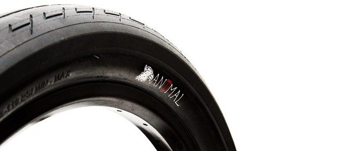 animal-bikes-terrible-one-bmx-tire-1