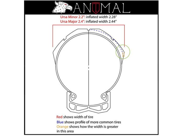 animal-bikes-terrible-one-bmx-tire-diagram