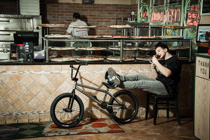 anthony-derosa-bmx-bike-check-animal-bikes-700x
