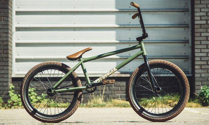 dan-paley-bmx-bike-check-bsd-soulja-bike-700x
