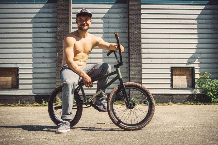 dan-paley-bmx-bike-check-bsd-soulja-dan