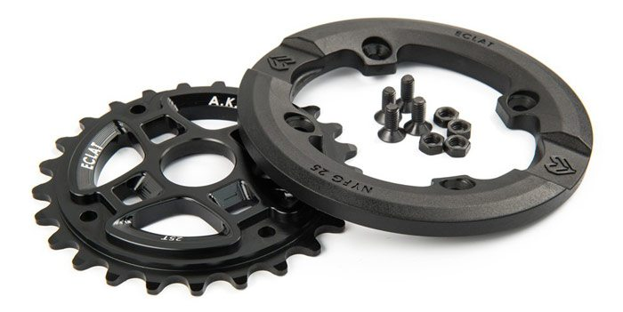 eclat-bmx-ak-guard-sprocket-parts