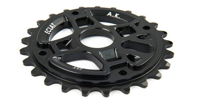 eclat-bmx-ak-guard-sprocket-without-guard