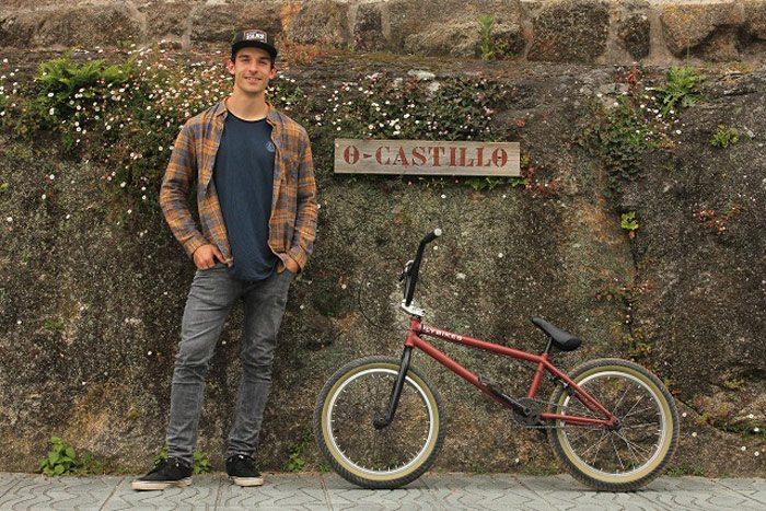 fly-bikes-joan-balmana-bike-check-bmx