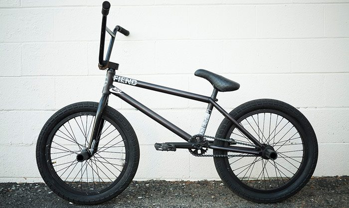 garrett-reynolds-bmx-bike-check-fiend-ride-bmx-bike