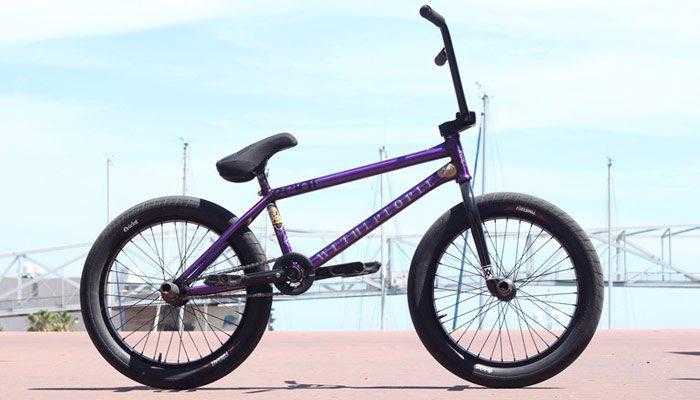 jordan-godwin-bmx-bike-check-wethepeople