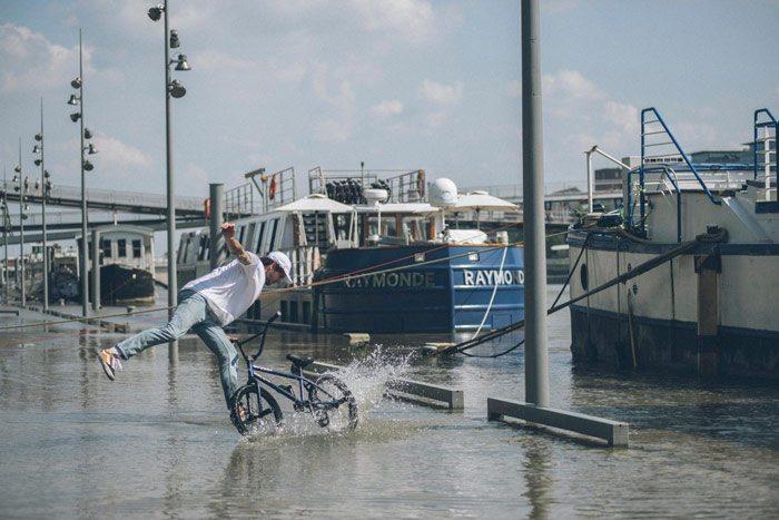 matthias-dandois-red-bull-water-paris-flooding