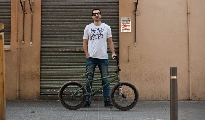 max-gaertig-bmx-bike-check-wethepeople