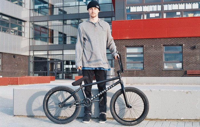 mike-curley-bmx-bike-check-wethepeople-2