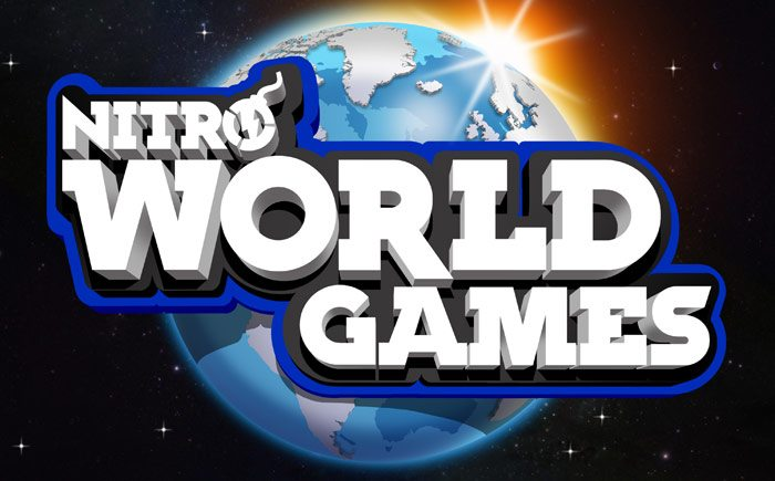 nitro-world-games-logo