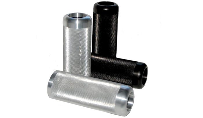 quest-bmx-turbine-pegs-knurling
