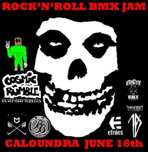 rock-n-roll-bmx-jam-australia
