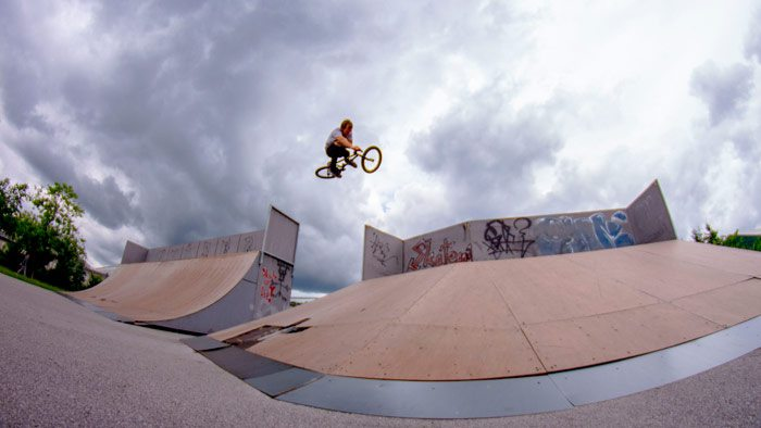 slovenia-bmx-table-top