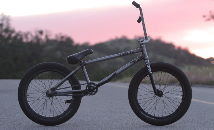 subrosa-coco-zurita-bmx-bike-noster-3
