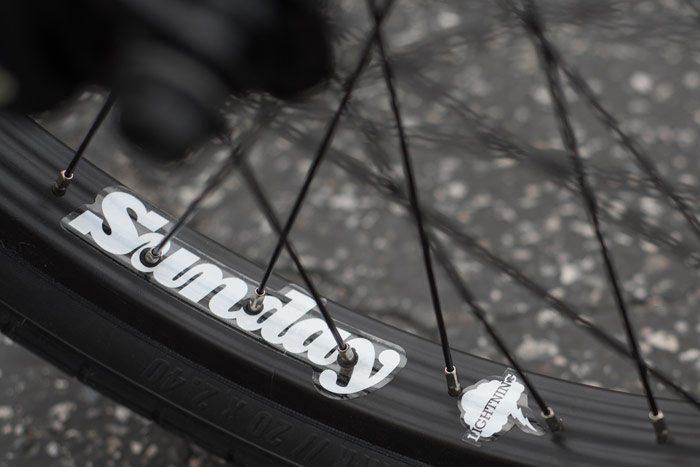 sunday-bikes-2017-erik-elstran-ex-complete-rims
