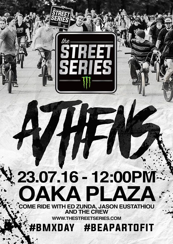 the-street-series-bmx-day-2016-athens