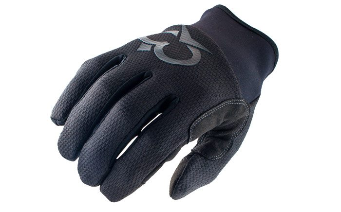 wise-touch-screen-bmx-glove-2