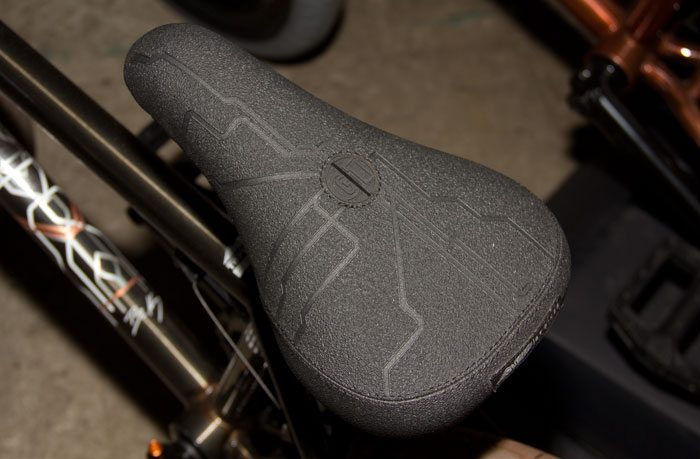 bk-gt-bicycles-2017-bmx-bike-seat