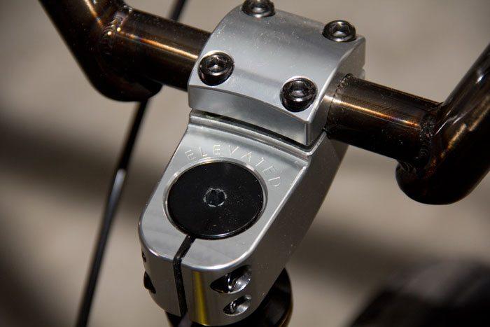 bk-gt-bicycles-2017-bmx-bike-stem-top