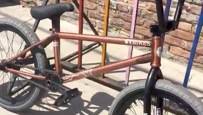 brian-kachinsky-facebook-live-gt-bicycles-bmx-bike-check-video