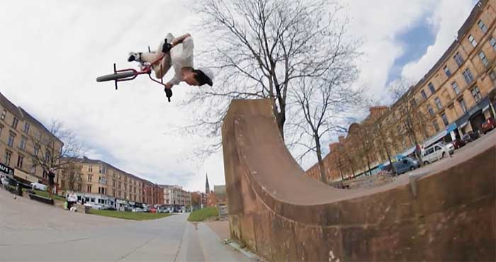 bsd-transmission-bmx-dvd-trailer-kriss-kyle