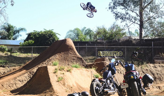 colony-bmx-day-at-trails-nathan-sykes-victor-salazar-bmx-video-700x