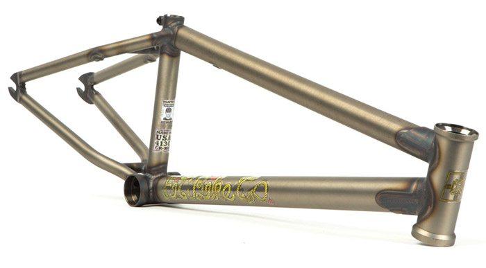 fit-bike-co-hangman-bmx-frame-angle-2